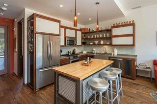 Listing Image 6 for 10041 Church Street, Truckee, CA 96161