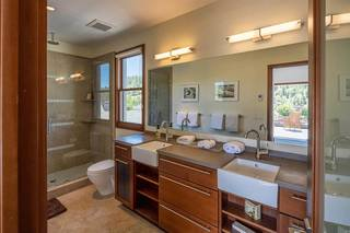 Listing Image 9 for 10041 Church Street, Truckee, CA 96161