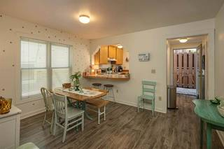 Listing Image 13 for 10041 Church Street, Truckee, CA 96161