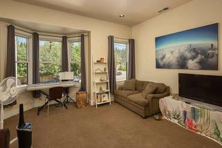 Listing Image 17 for 10041 Church Street, Truckee, CA 96161