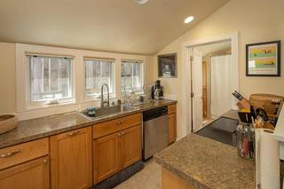 Listing Image 20 for 10041 Church Street, Truckee, CA 96161