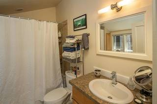 Listing Image 21 for 10041 Church Street, Truckee, CA 96161