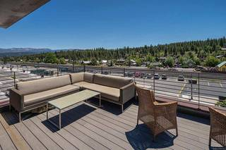 Listing Image 7 for 10041 Church Street, Truckee, CA 96161