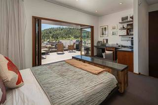 Listing Image 8 for 10041 Church Street, Truckee, CA 96161