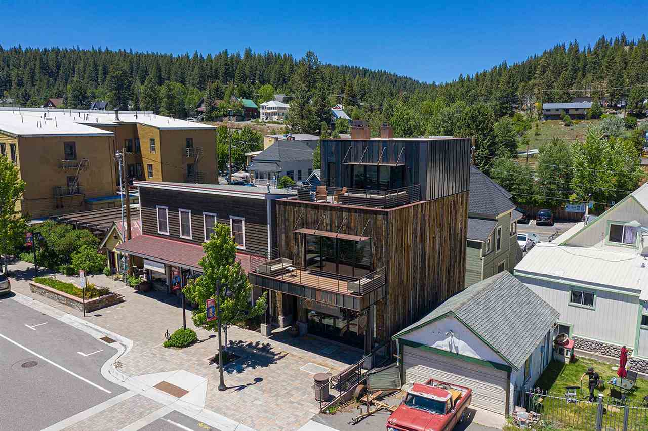 Image for 10041 Church Street, Truckee, CA 96161