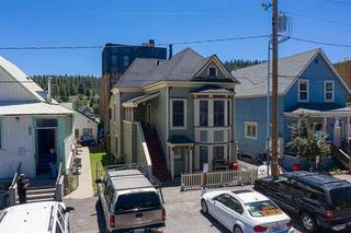 Listing Image 2 for 10041 Church Street, Truckee, CA 96161