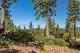 Listing Image 3 for 9468 Clermont Court, Truckee, CA 96161