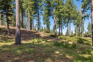 Listing Image 4 for 9468 Clermont Court, Truckee, CA 96161