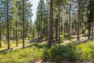 Listing Image 6 for 9468 Clermont Court, Truckee, CA 96161