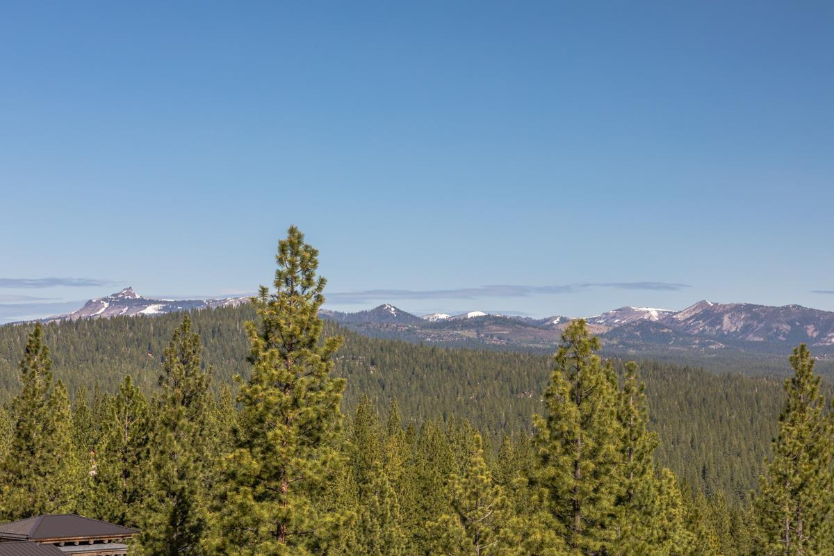 Image for 9474 Clermont Court, Truckee, CA 96161