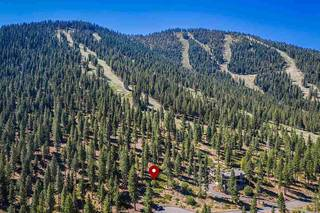 Listing Image 2 for 9474 Clermont Court, Truckee, CA 96161