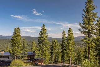 Listing Image 3 for 9474 Clermont Court, Truckee, CA 96161