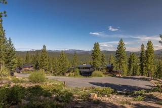 Listing Image 4 for 9474 Clermont Court, Truckee, CA 96161