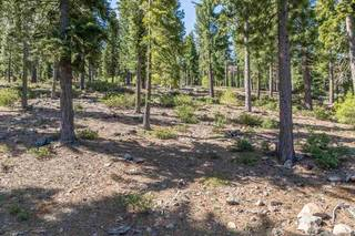 Listing Image 5 for 9474 Clermont Court, Truckee, CA 96161