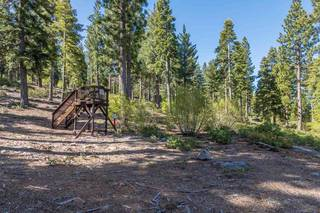 Listing Image 6 for 9474 Clermont Court, Truckee, CA 96161