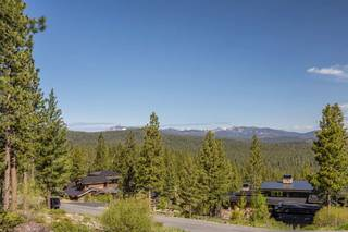 Listing Image 7 for 9474 Clermont Court, Truckee, CA 96161