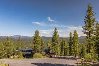 Listing Image 8 for 9474 Clermont Court, Truckee, CA 96161