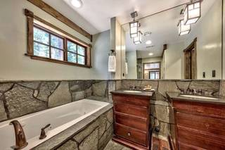 Listing Image 11 for 12115 Oslo Drive, Truckee, CA 96161-0000