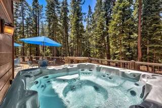 Listing Image 19 for 12115 Oslo Drive, Truckee, CA 96161-0000