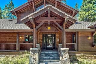 Listing Image 2 for 12115 Oslo Drive, Truckee, CA 96161-0000