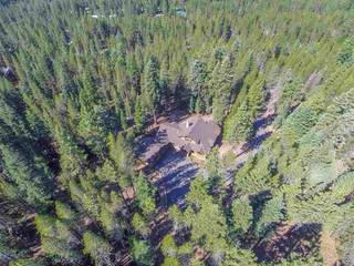 Listing Image 21 for 12115 Oslo Drive, Truckee, CA 96161-0000