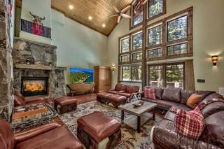 Listing Image 3 for 12115 Oslo Drive, Truckee, CA 96161-0000