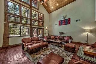 Listing Image 4 for 12115 Oslo Drive, Truckee, CA 96161-0000