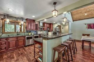 Listing Image 5 for 12115 Oslo Drive, Truckee, CA 96161-0000