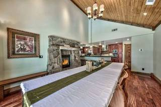 Listing Image 9 for 12115 Oslo Drive, Truckee, CA 96161-0000
