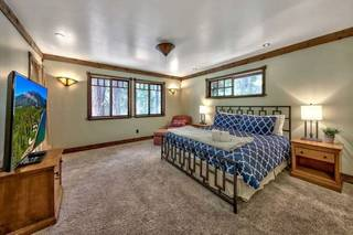 Listing Image 10 for 12115 Oslo Drive, Truckee, CA 96161-0000