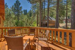 Listing Image 11 for 1204 Lanny Lane, Olympic Valley, CA 96146