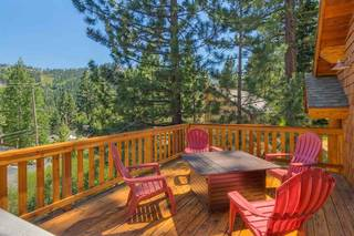 Listing Image 13 for 1204 Lanny Lane, Olympic Valley, CA 96146
