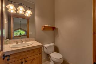Listing Image 14 for 1204 Lanny Lane, Olympic Valley, CA 96146