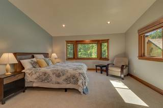 Listing Image 15 for 1204 Lanny Lane, Olympic Valley, CA 96146