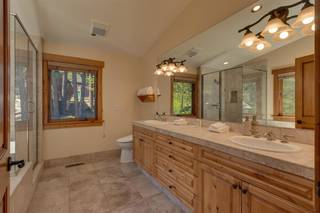 Listing Image 16 for 1204 Lanny Lane, Olympic Valley, CA 96146