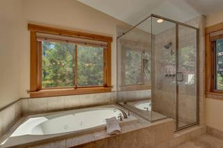 Listing Image 17 for 1204 Lanny Lane, Olympic Valley, CA 96146