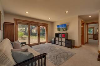 Listing Image 18 for 1204 Lanny Lane, Olympic Valley, CA 96146