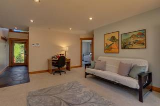 Listing Image 19 for 1204 Lanny Lane, Olympic Valley, CA 96146