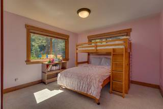Listing Image 20 for 1204 Lanny Lane, Olympic Valley, CA 96146