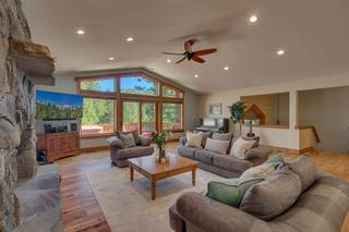 Listing Image 2 for 1204 Lanny Lane, Olympic Valley, CA 96146