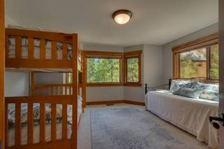 Listing Image 21 for 1204 Lanny Lane, Olympic Valley, CA 96146