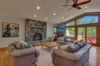 Listing Image 3 for 1204 Lanny Lane, Olympic Valley, CA 96146