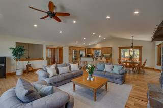 Listing Image 4 for 1204 Lanny Lane, Olympic Valley, CA 96146