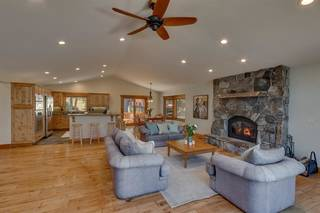 Listing Image 5 for 1204 Lanny Lane, Olympic Valley, CA 96146