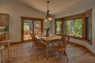 Listing Image 6 for 1204 Lanny Lane, Olympic Valley, CA 96146