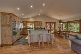 Listing Image 7 for 1204 Lanny Lane, Olympic Valley, CA 96146