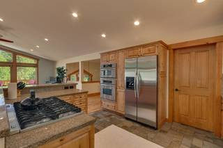 Listing Image 9 for 1204 Lanny Lane, Olympic Valley, CA 96146