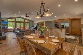 Listing Image 10 for 1204 Lanny Lane, Olympic Valley, CA 96146