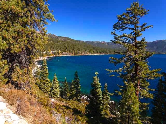 Image for 451 State Route 28, Incline Village, NV 89451