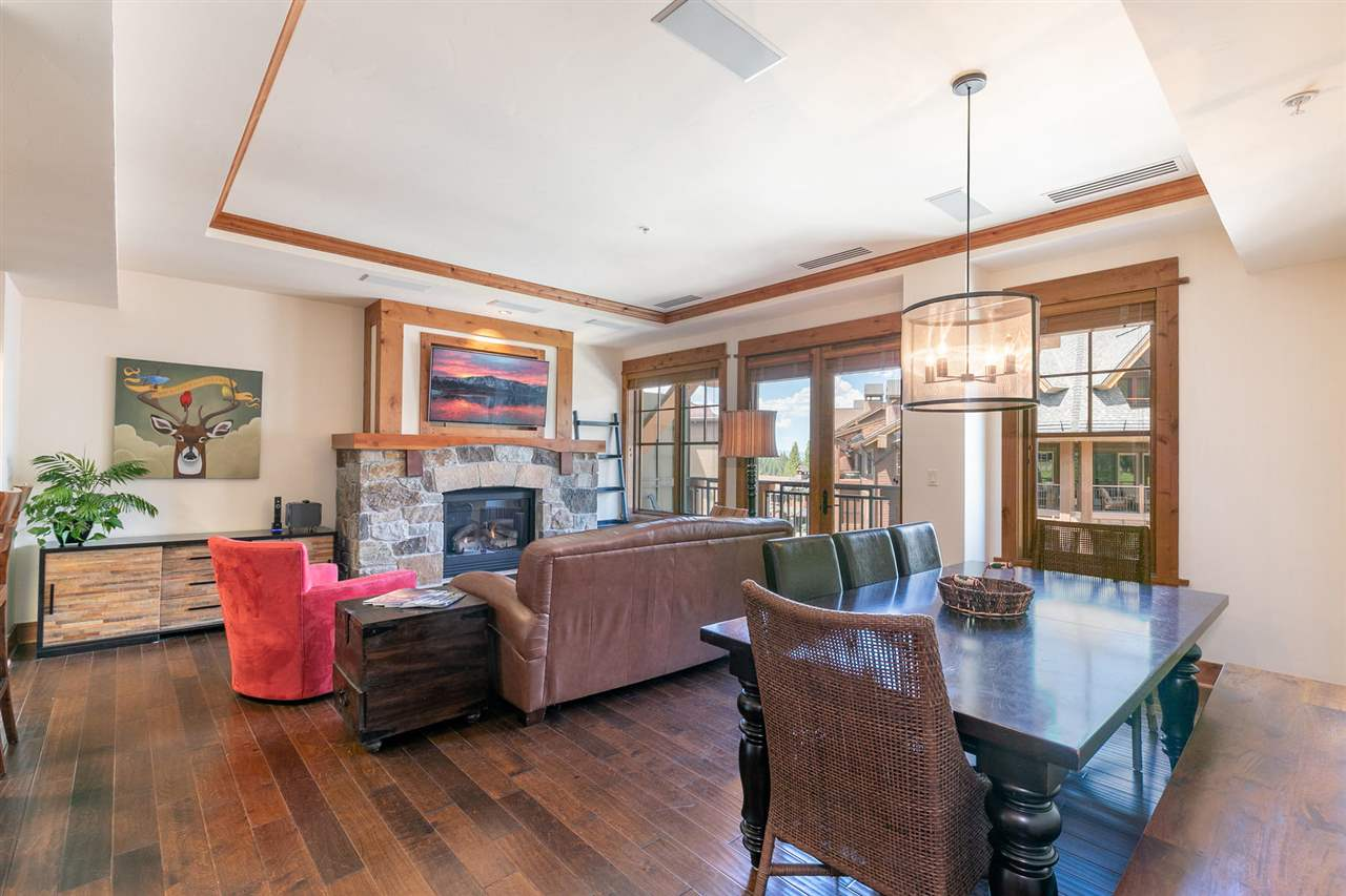 Image for 7001 Northstar Drive, Truckee, CA 96161-4252